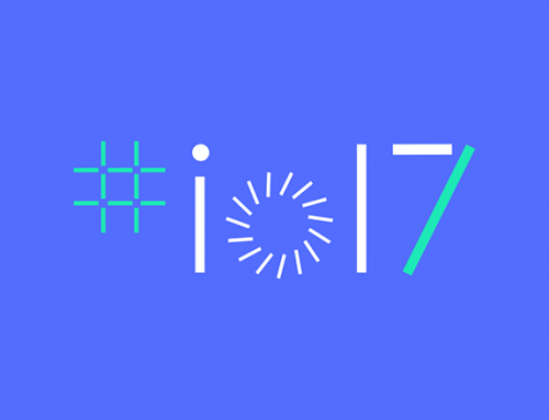 Google I/O 2017: Essential mobile & App announcements you need to know