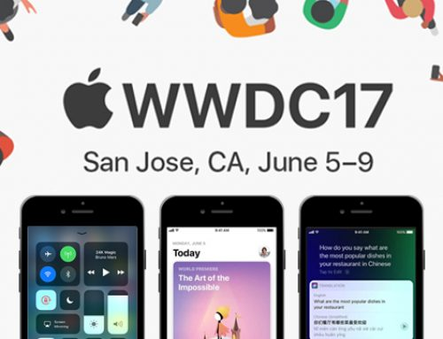 WWDC 2017: iOS 11 and App Store redesign will change the game for app owners