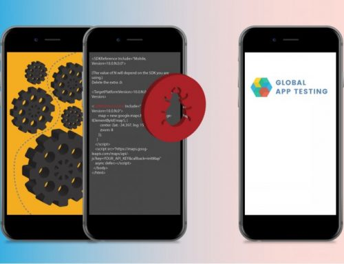 The 3 Phases of Mobile App Testing Every Company Goes Through