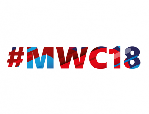 Mobile World Congress 2018: what to expect at one of the world's biggest mobile events