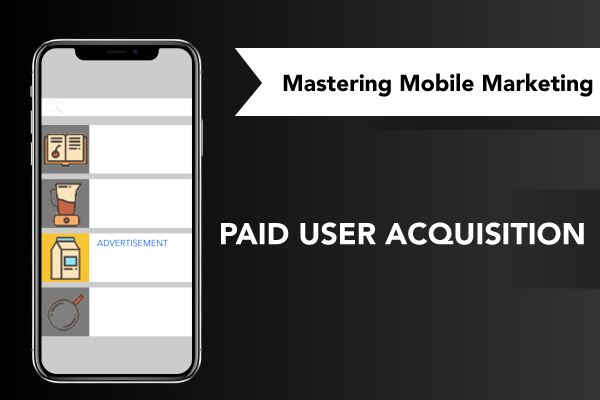 paid user acquisition thumbnail
