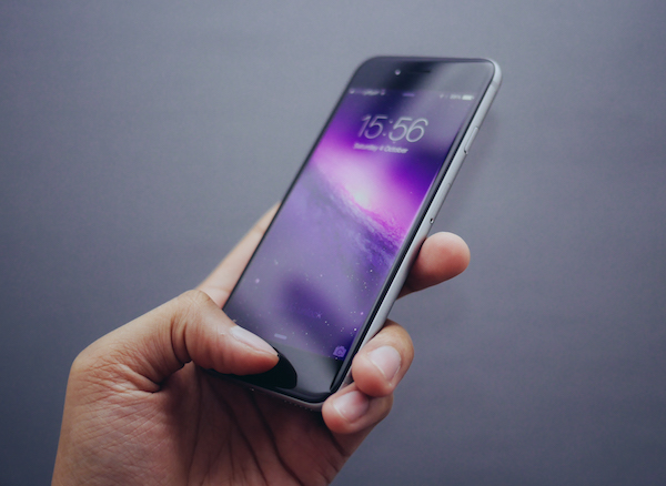 iphone-wwdc