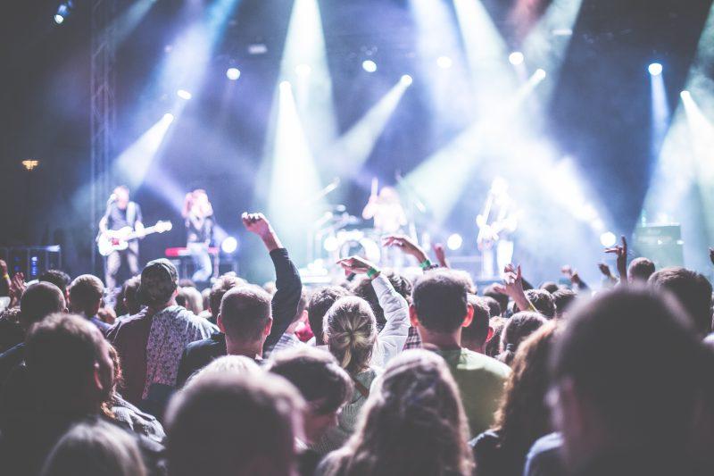 music-festival-apps