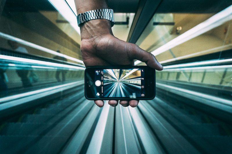 mobile-app-success