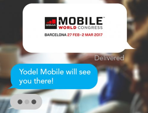 Mobile World Congress 2017: What not to miss