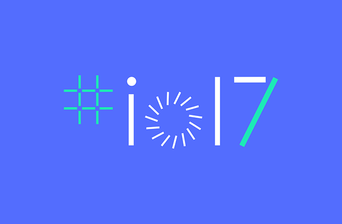 Google I/O roundup Yodel Mobile Mobile Marketing