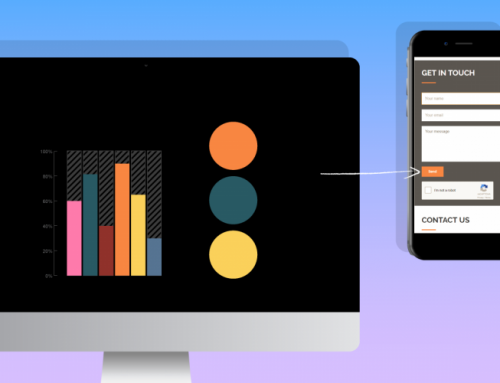 Improve app conversion with data-led UX and UI optimisations
