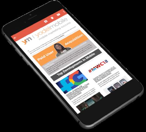 mobile-phone-newsletter