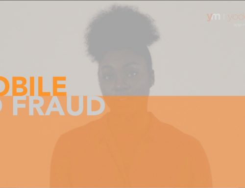 Mobile Ad Fraud: Explained | Yodel Mobile – Mastering Mobile Marketing Series