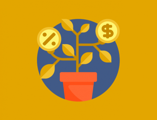 The Best of Both Worlds: Organic & Paid User Acquisition on Mobile