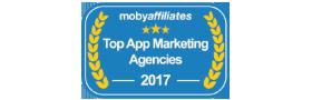 yodel mobile mobyaffiliates