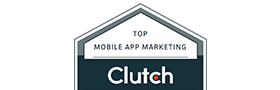yodel mobile top mobile app marketing clutch