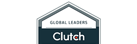 yodel mobile clutch global leaders