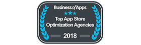 yodel mobile business of apps - top app store optimization agencies 2018