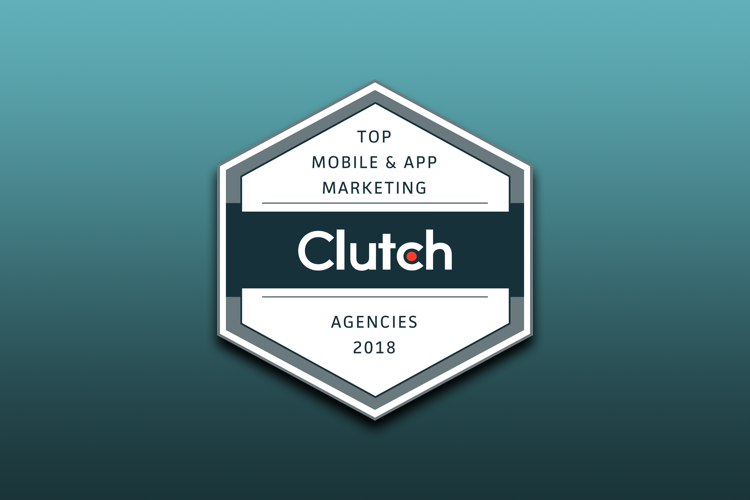 mobile app marketing clutch leader