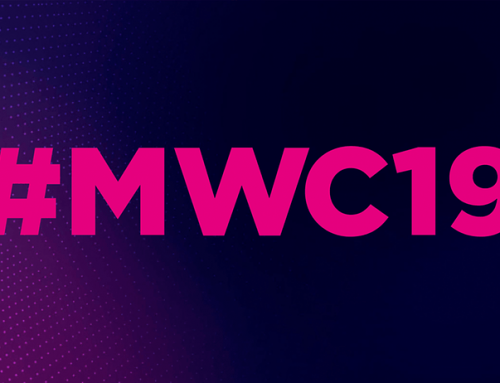 Top 3 mobile developments from MWC 2019