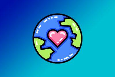 charity app marketing
