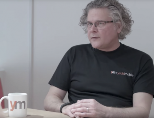 Video: Where Are Your First 1,000 App Users?