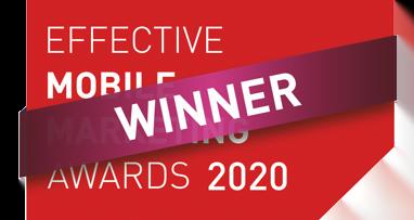 EMMA-Winner-2020